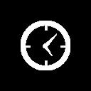 Clock-01-128.png