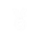 Medal-128.png