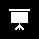 Projector-Screen-128.png