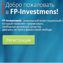 fpinv.png